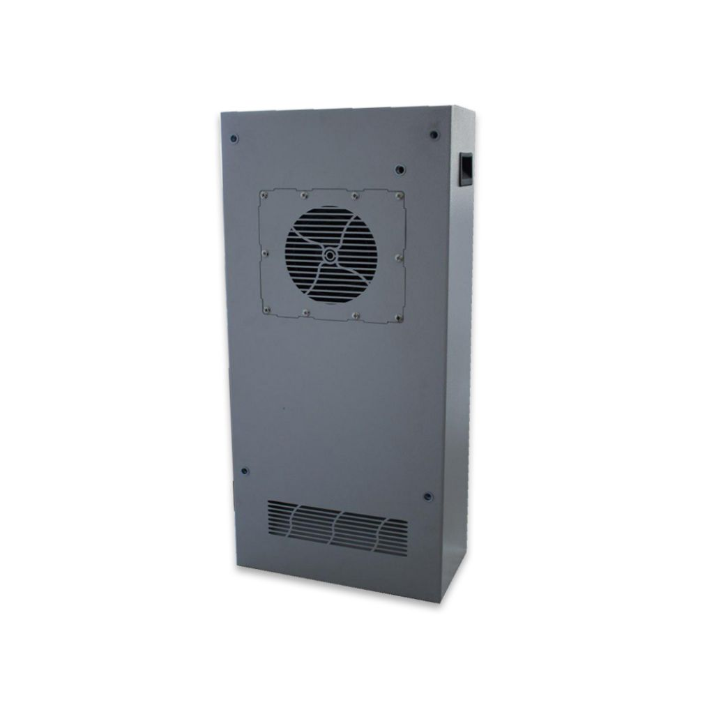 Wall mount cooler BS2000